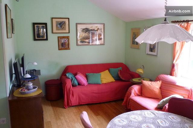 20-dnevna soba