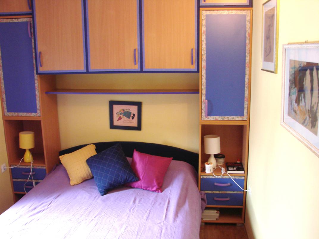 15-soba broj 3