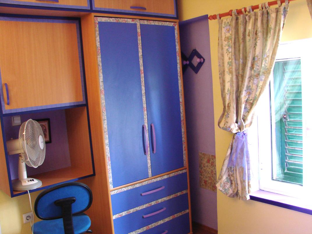 18-soba broj 3