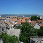 33-pogled s terase
