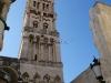 katedrala_svetog_duje