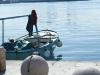 split_ribarska_barka